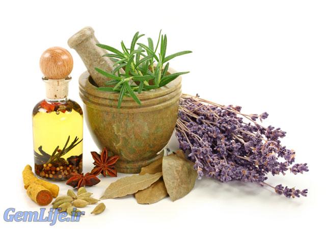 طب سنتی چیست,کتاب آشنایی با طب سنتی,طب سنتی اسلامی,طب سنتی ریزش مو,گیاه درمانی,ماساژ درمانی,شیاتسو,حجامت,بادکش درمانی,زالو درمانی,فصد,درمان با طب سنتی