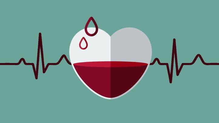 کم خونی فقر آهن چیست, درمان کم خونی فقر آهن طب سنتی