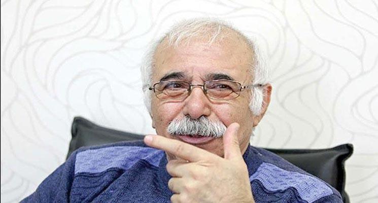 منتخب اشعار محمدعلی بهمنی و غزلیات عاشقانه و اشعار نو