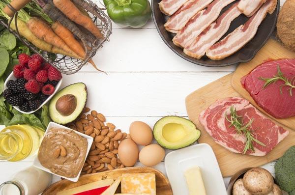 درمان بیماری صرع با رژیم غذایی کتوژنیک, درمان صرع با طب سنتی