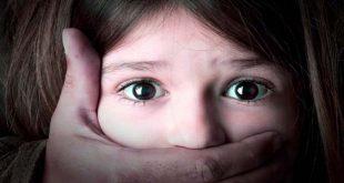 تجاوز به دختر سه ساله شیرازی در یکی از بیمارستان های شیراز