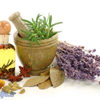 طب سنتی چیست ؟ روش های درمان با طب سنتی