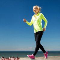 بهترین فعالیت ها برای کاهش وزن و تناسب اندام و لاغری