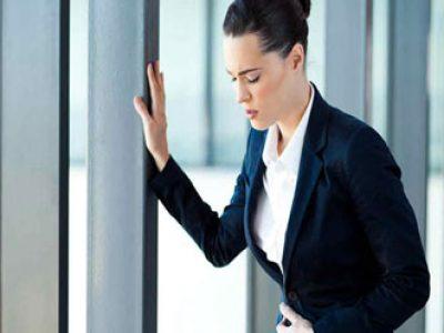 عفونت کپکی دستگاه تناسلی زنان چیست ؟ علت و راه درمان عفونت کپکی